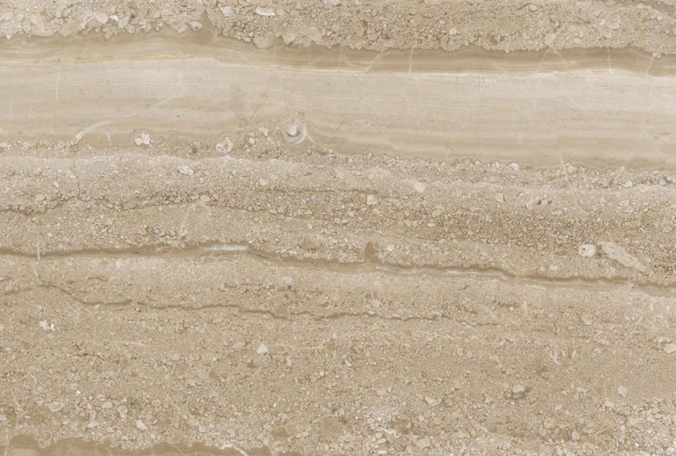 Marmo di orosei sardegna marmi