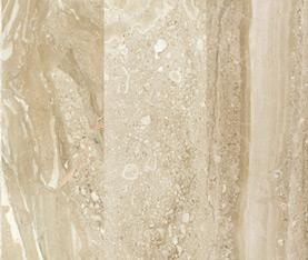 Marmo di orosei spazzolato