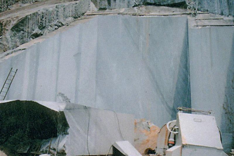 Orosei Marble Slabs and Blocks